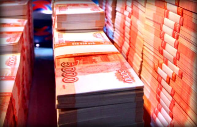 Претензия на возврат денежных средств, образец претензии