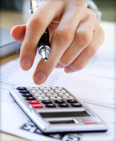 Калькулятор расчета неустойки по алиментам