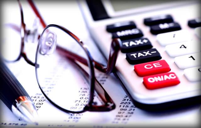 Новые правила оспаривания кадастровой стоимости, как оспорить кадастровую стоимость недвижимого имущества + образец заявления о пересмотре кадастровой стоимости