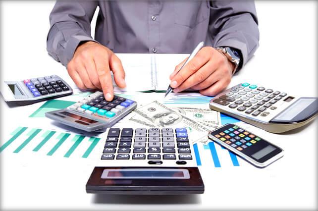 Онлайн калькулятор – новые правила расчета процентов по ст. 395 ГК РФ от 01.08.2016 г.