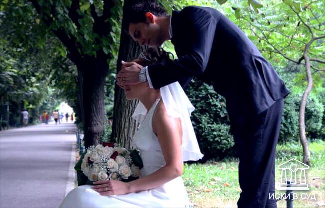 Нужен или нет брачный контракт или как не усомниться друг в друге