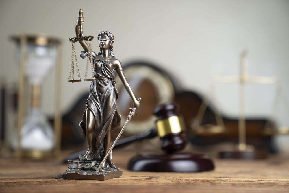 Верховный Суд рассказал, как считать срок исковой давности по искам о незаконном увольнении