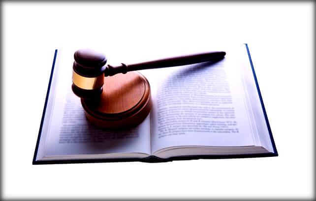 Обеспечение иска в гражданском процессе: виды, основания, образец ходатайства
