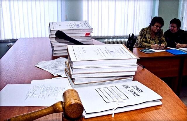 Как правильно обжаловать штраф гибдд: образец жалобы в суд на штраф с камеры