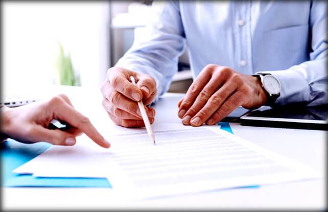Оплата по договору поставки