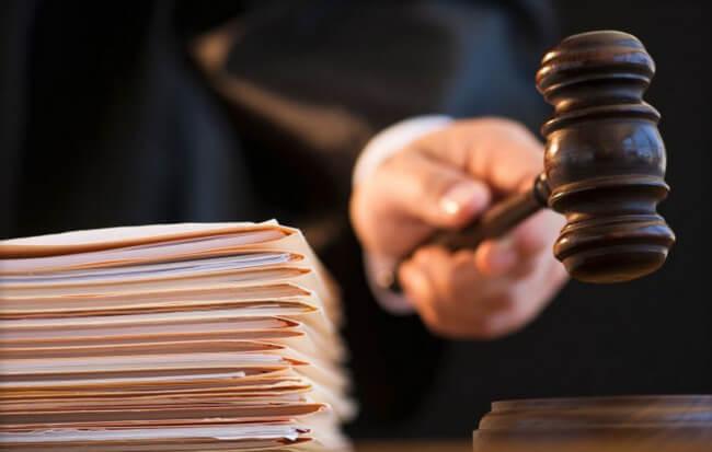Процесс обжалования решения суда в гражданском процессе
