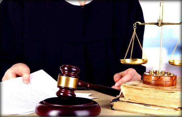юридическая консультация раздел имущества после развода