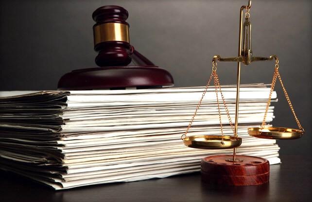 Пересмотр дел по вновь открывшимся обстоятельствам: новые обстоятельства для пересмотра решения суда по гражданскому делу