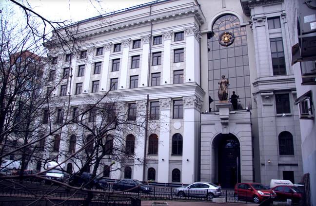 Что нужно знать при подаче надзорной жалобы на решение суда