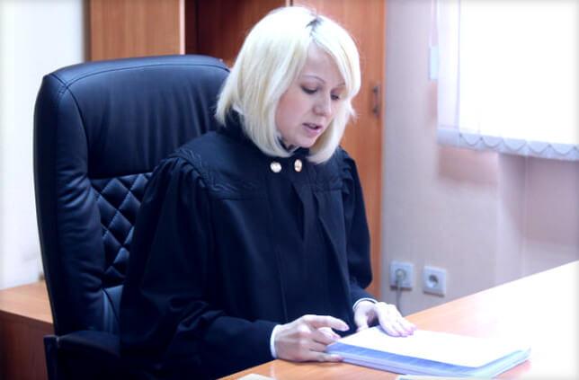 Процедура подготовки дела об административном правонарушении к рассмотрению