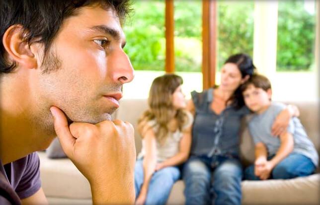 Как получить алименты на второго ребенка?
