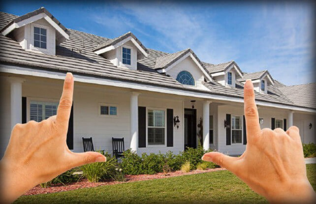 Порядок пользования недвижимым имуществом