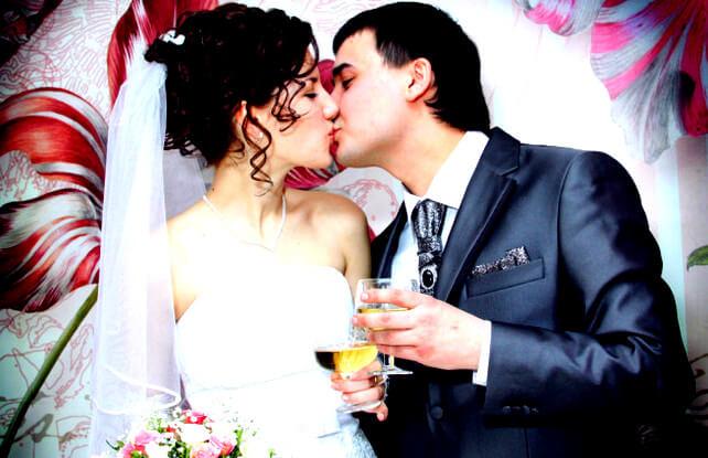 Порядок заключения и регистрации брака в ЗАГСе: условия и документы