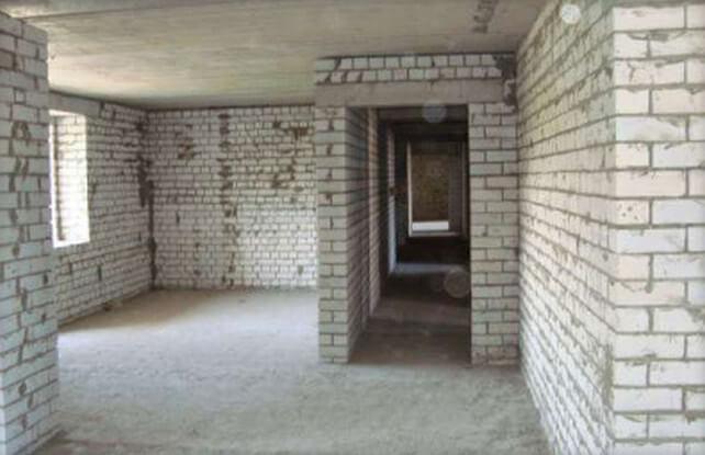 Как признать право собственности на недостроенный объект недвижимости – квартира в строящемся доме