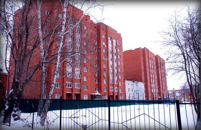 Право собственности на объект незавершенного строительства по договору долевого участия