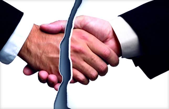 протокол об утверждении новой редакции устава образец