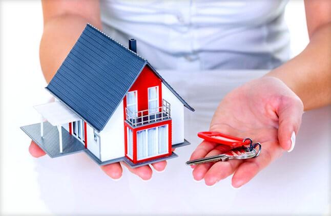 Признание права собственности в порядке приватизации