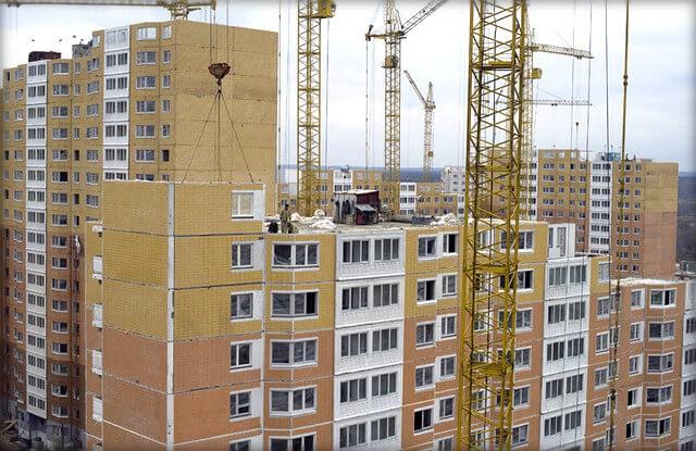 Как оформить права собственности на квартиру в суде: общие положения и рекомендации собственнику жилого помещения