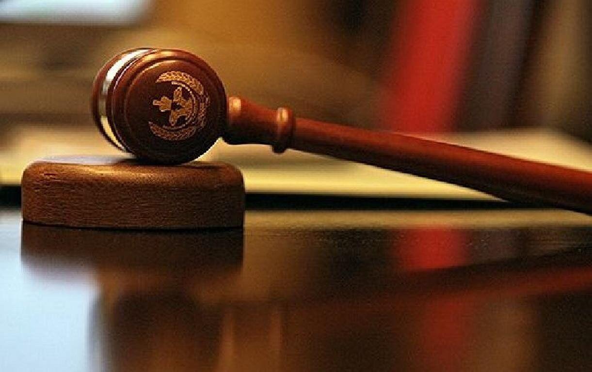Признание результатов торгов недействительными + образец иска в арбитражный суд и общей юрисдикции