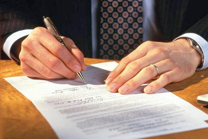 Признание сделки с заинтересованностью недействительной: юридические основания для оспаривания + Исковое заявление о признании сделки, в отношении которой имеется заинтересованность, недействительной