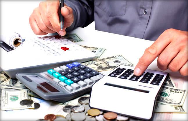 Проценты по ст. 395 ГК РФ до 1 июня 2015 г.