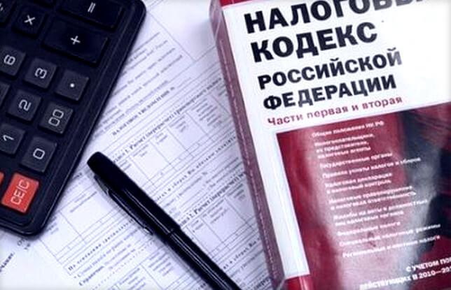 Семья может распределить между собой налоговый вычет