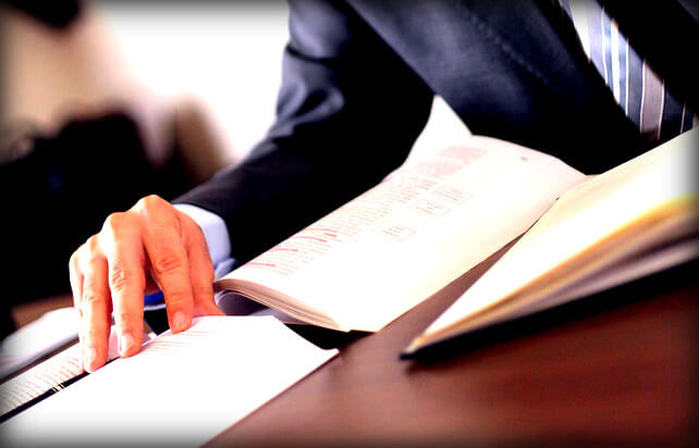 заявление о замене кредитора в деле о банкротстве образец - фото 7