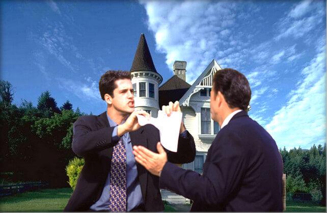 Может ли арендатор досрочно расторгнуть договор