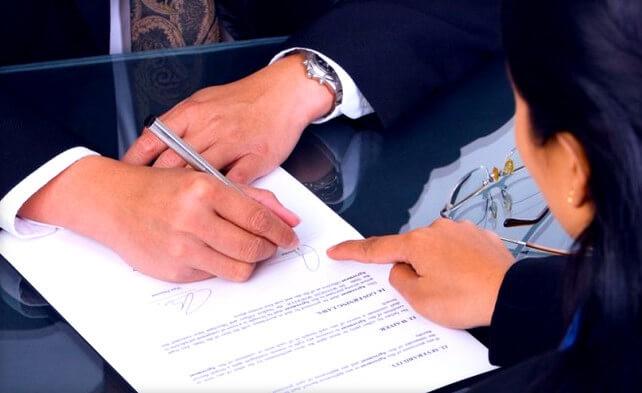 Как досрочно расторгнуть договор с арендатором квартиры и выселить + исковое заявление о расторжении договора найма жилого помещения в связи с нарушениями условий проживания и неоплатой