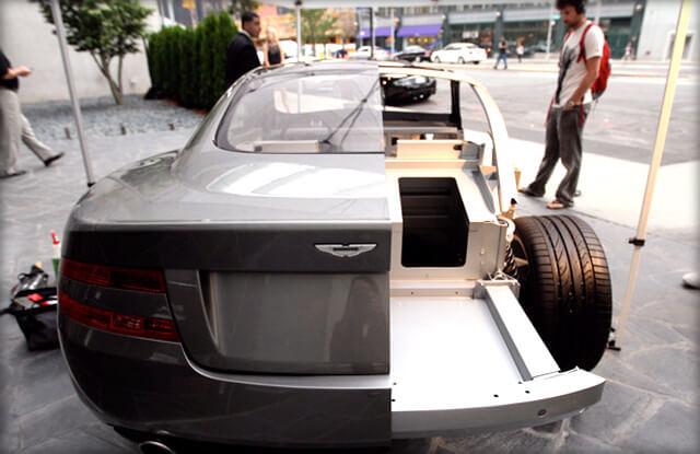 Раздел автомобиля при разводе между супругами: можно ли поделить машину взятую в кредит