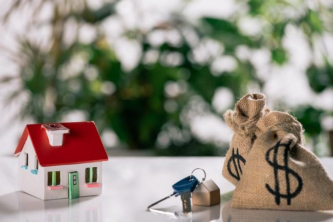 Исковое заявление о разделе долевого имущества между супругами для продажи с торгов