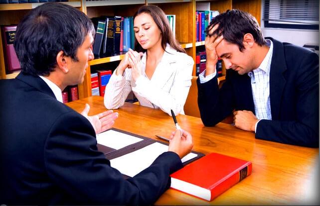 Раздел имущества в ипотеке: как разделить ипотечную недвижимость супругов нажитую в браке