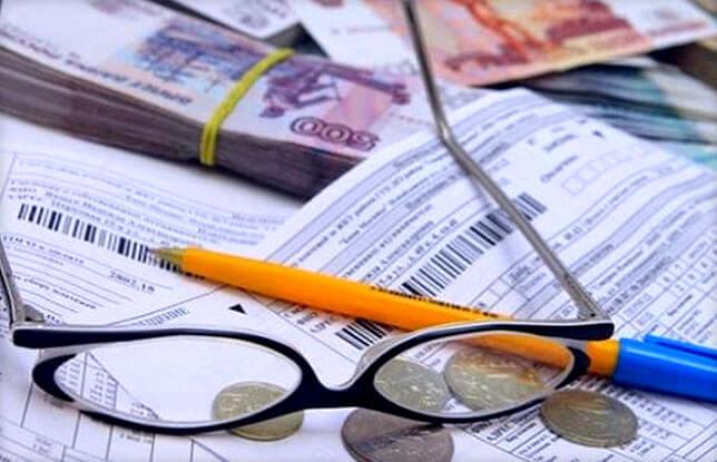 Как разделить лицевый счет в квартире (приватизированная, муниципальная): краткая инструкция + иск о разделе коммунальных платежей и лицевых счетов по оплате коммунальных услуг