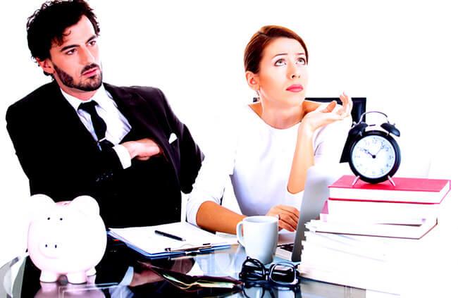 Исковое заявление на раздел потребительского кредита после развода