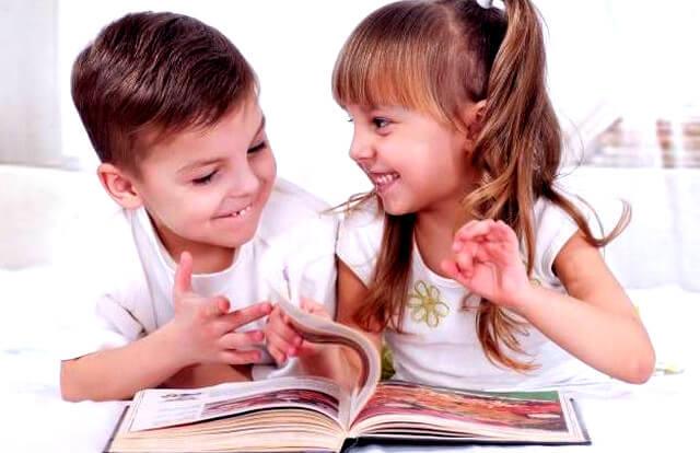 Размер алиментов на двоих детей: максимальная и минимальная сумма, процедура и порядок взыскания