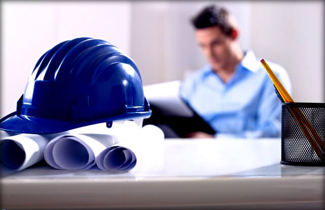 споры по договору строительного подряда