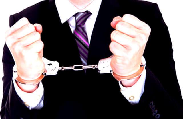 Результативная помощь адвоката