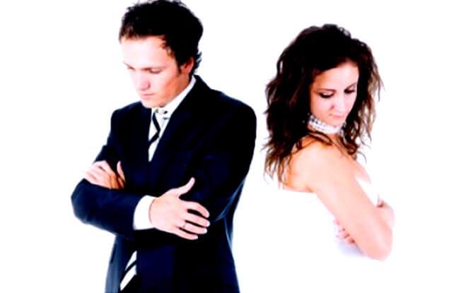 Сколько стоит развод в России: госпошлина за расторжение брака