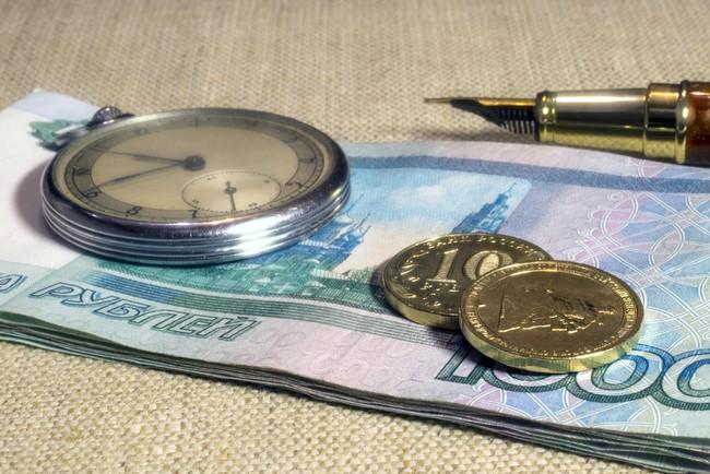 Сроки исковой давности по кредитам в банке: ходатайство о пропуске, частые вопросы заемщиков + судебная практика