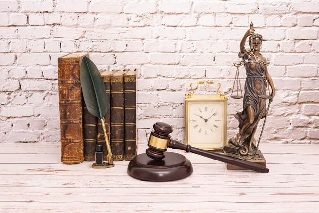 Какие сроки рассмотрения гражданских дел действуют в судах различных уровней