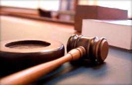 Как написать ходатайство в суд