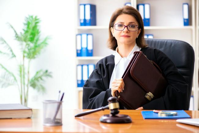 По штрафам и другим платежам будет издаваться судебный приказ