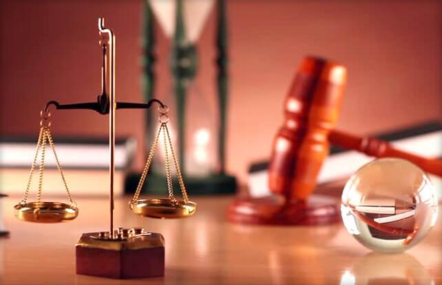 Судебные издержки и их возмещение