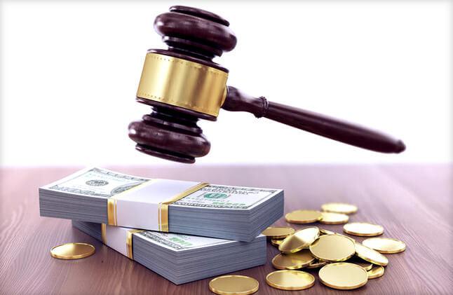 Заявление о выдаче судебного приказа о взыскании долга по расписке образец