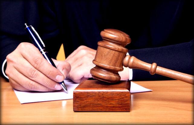 Что такое судебный приказ выдача судебного приказа