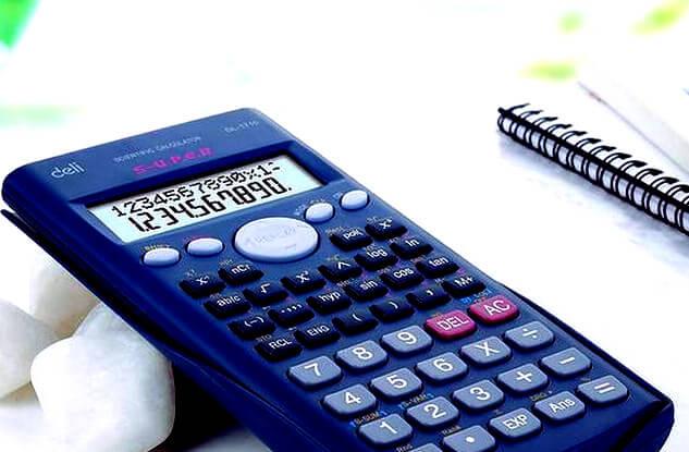 Как уменьшить долг по кредиту: уменьшить сумму долга по кредиту в суде