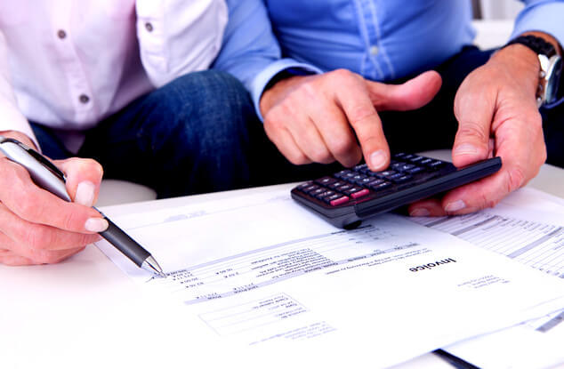 как снизить сумму долга по кредиту партнеры карты свобода хоум кредит в москве