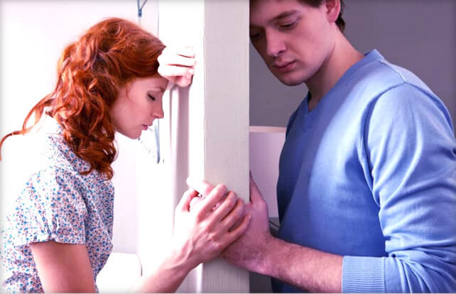Условия расторжения брака