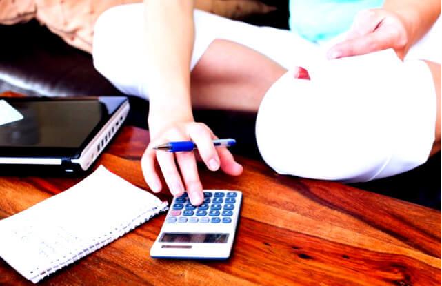 Как вернуть страховку после выплаты кредита или досрочном погашении