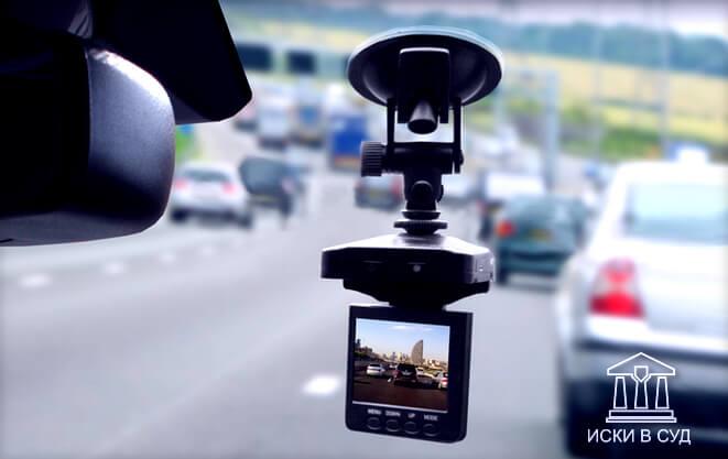 Что нужно знать перед походом в магазин видеорегистраторов